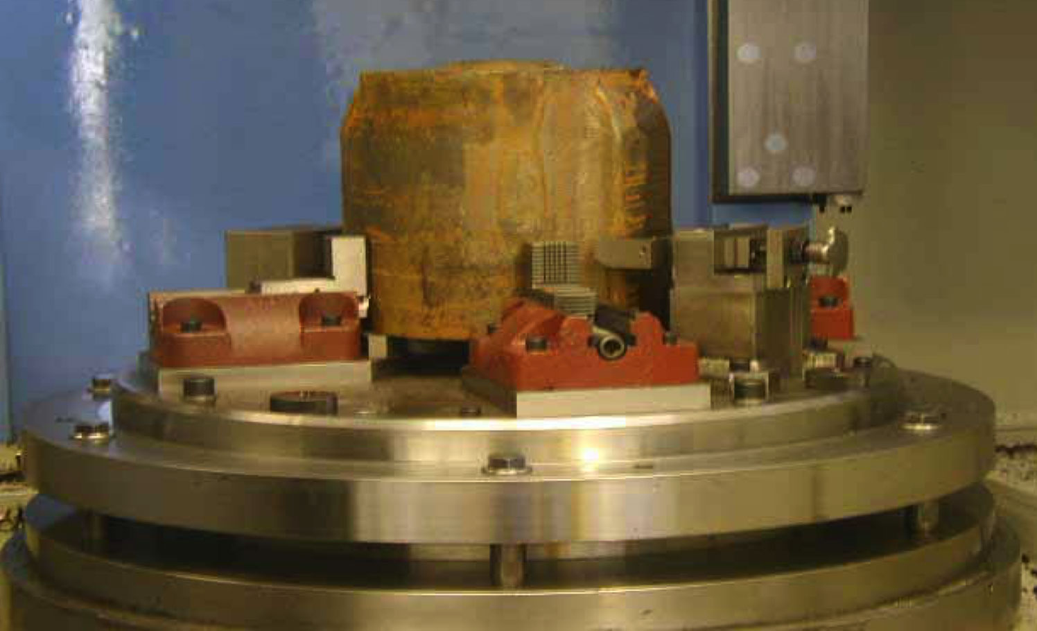 tough-component-gallery-turning-milling-grinding-2