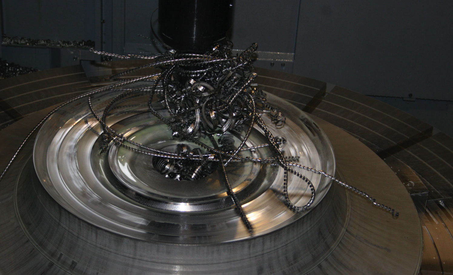 tough-component-gallery-turning-milling-grinding-3