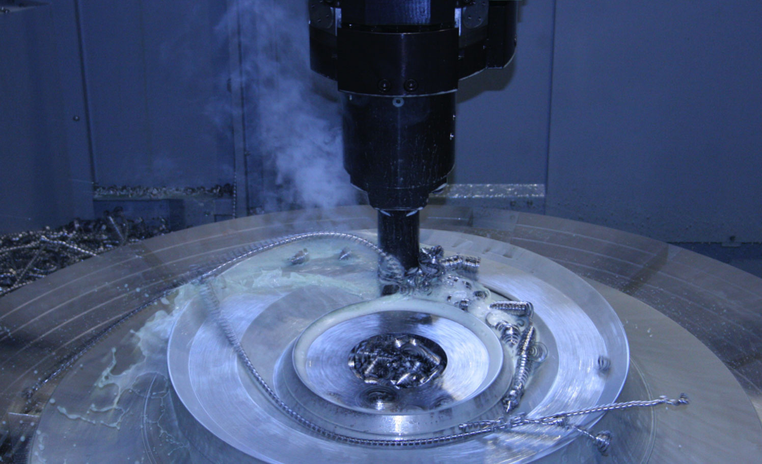 tough-component-gallery-turning-milling-grinding-4