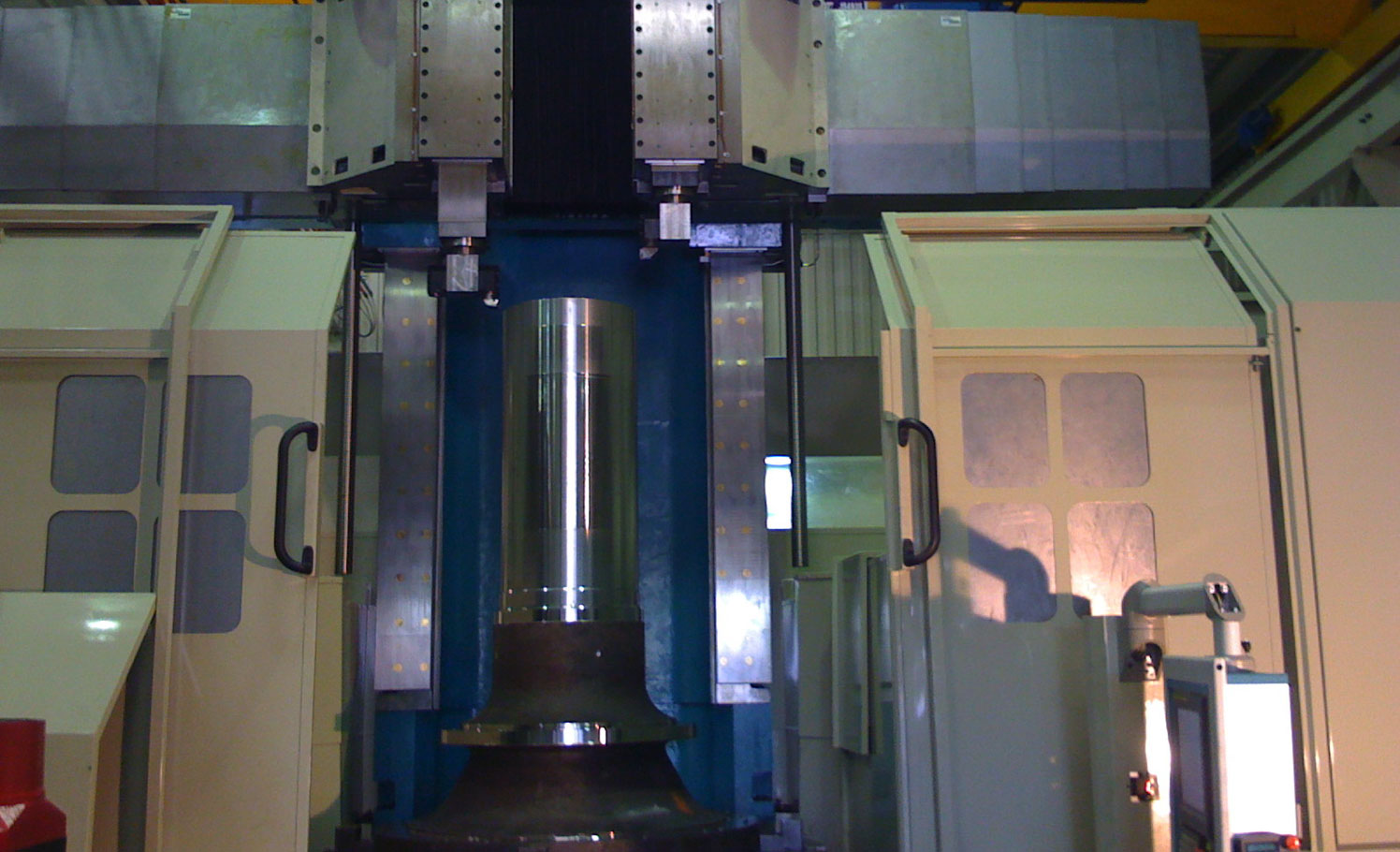 tough-component-gallery-turning-milling-grinding-5