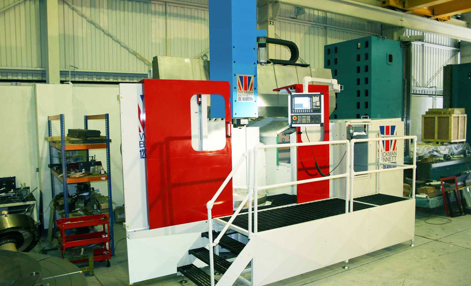 Aeroturn-Gallery5-Turning-drilling-grinding-cnc-machine