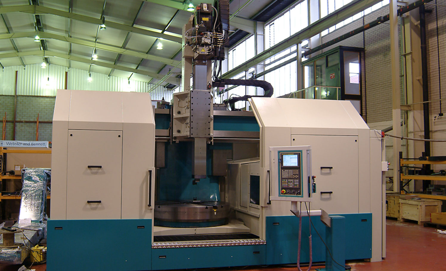 Evolution-cnc-Gallery-1-Precision-Turning-grinding-PCD-drilling
