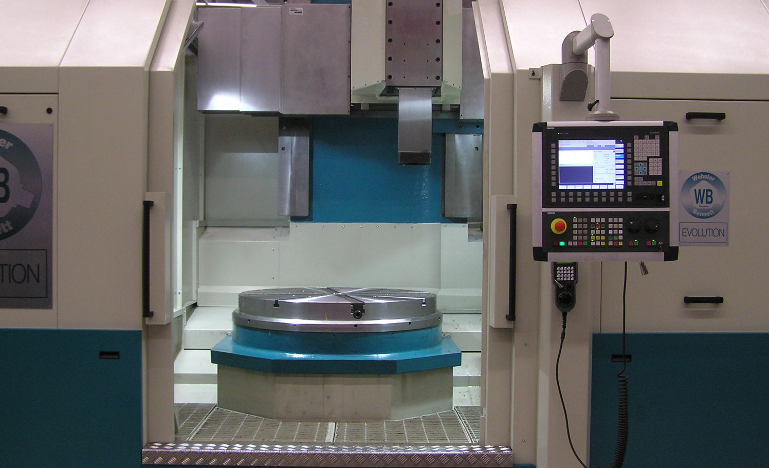 Evolution-cnc-Gallery-10-Precision-Turning-grinding-PCD-drilling