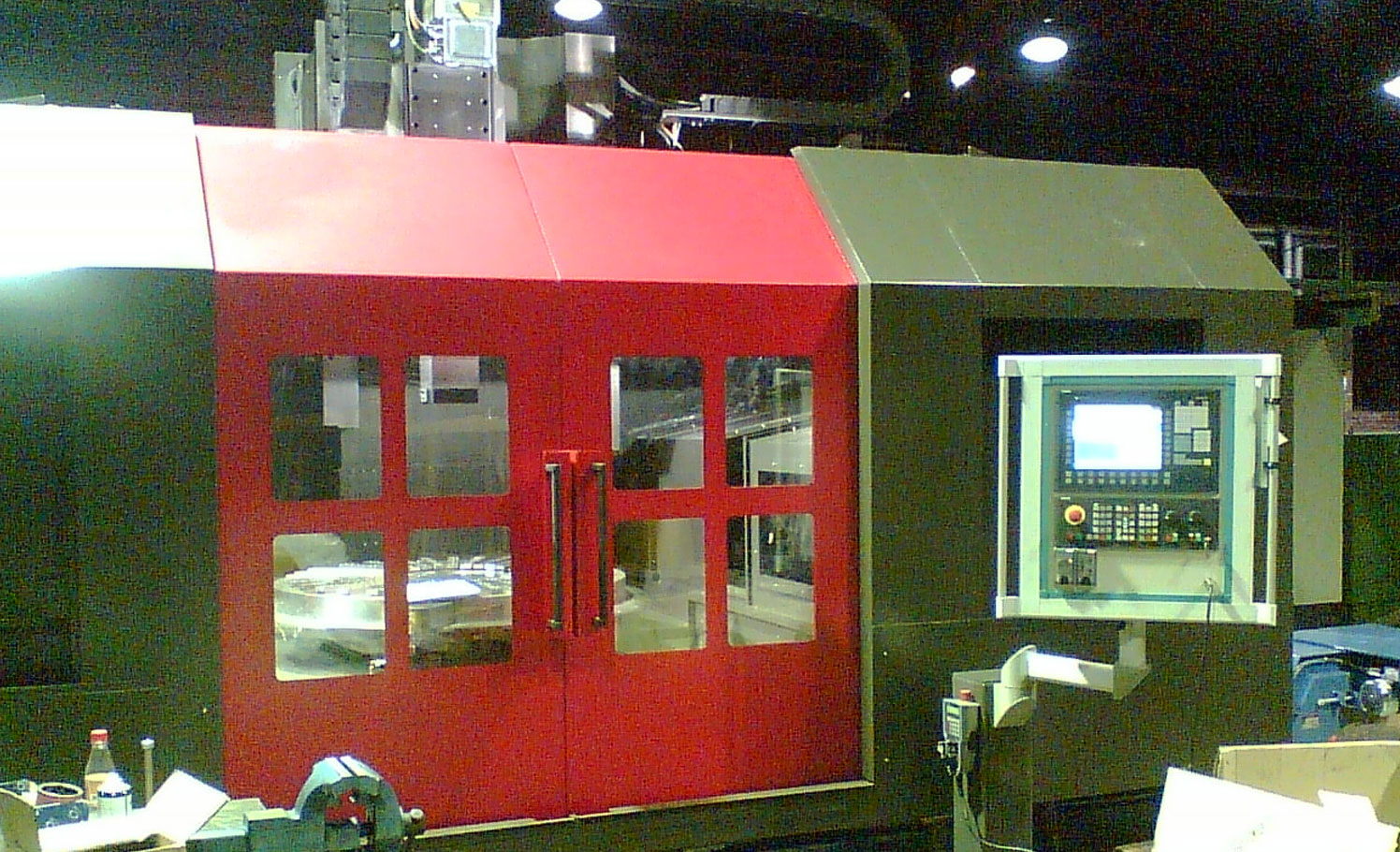 Evolution-cnc-Gallery-13-Precision-Turning-grinding-PCD-drilling