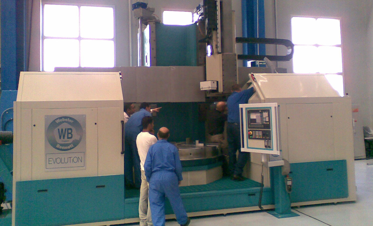 Evolution-cnc-Gallery-14-Precision-Turning-grinding-PCD-drilling