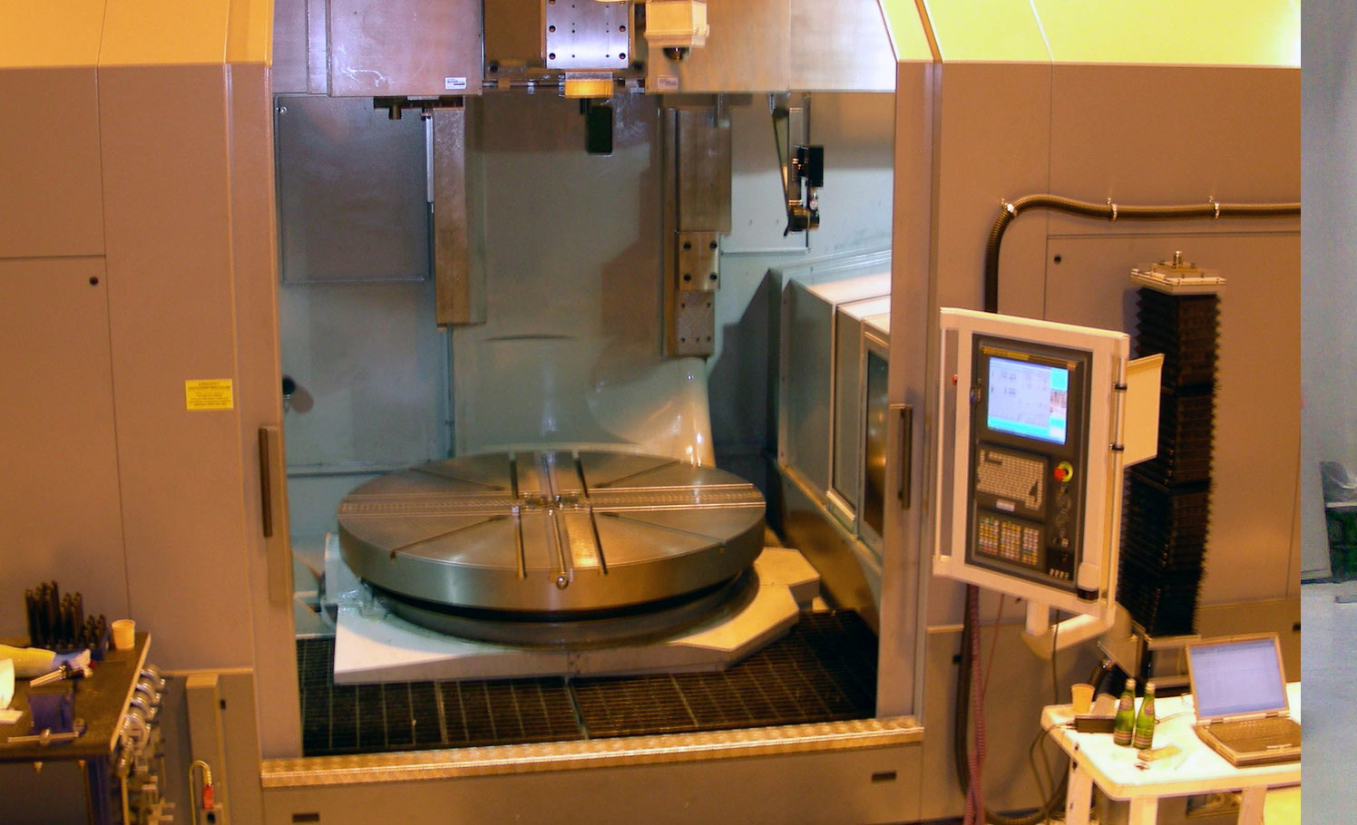 Evolution-cnc-Gallery-15-Precision-Turning-grinding-PCD-drilling