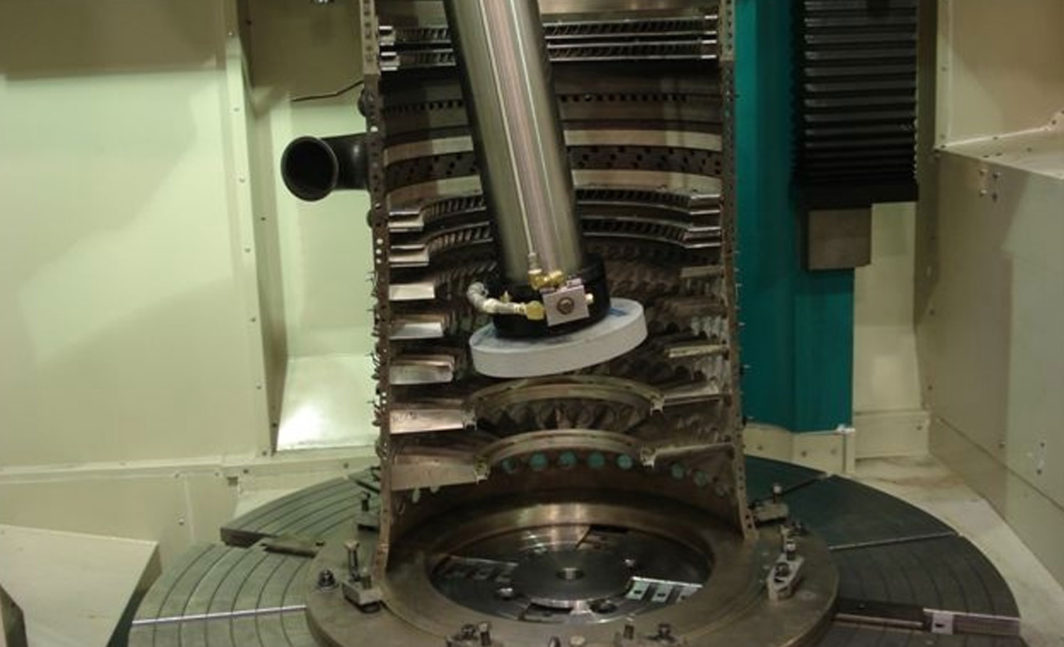 Evolution-cnc-Gallery-2-Precision-Turning-grinding-PCD-drilling