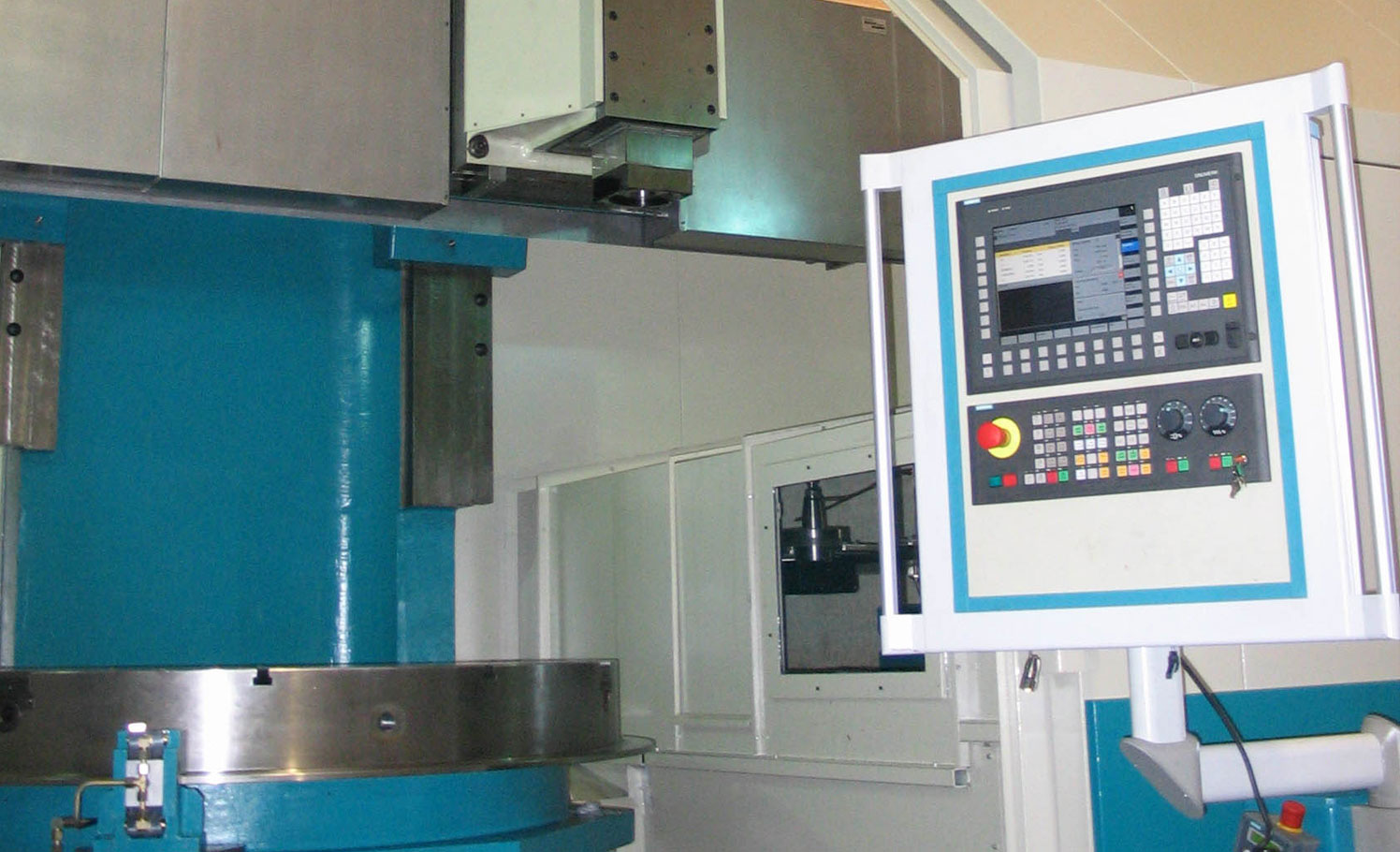 Evolution-cnc-Gallery-5-Precision-Turning-grinding-PCD-drilling