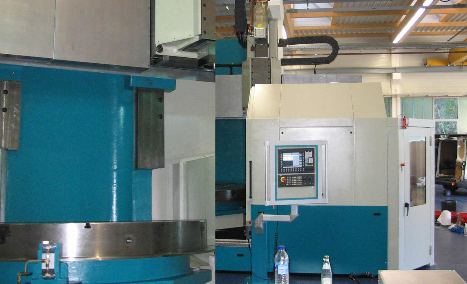 Evolution-cnc-Gallery-6-Precision-Turning-grinding-PCD-drilling