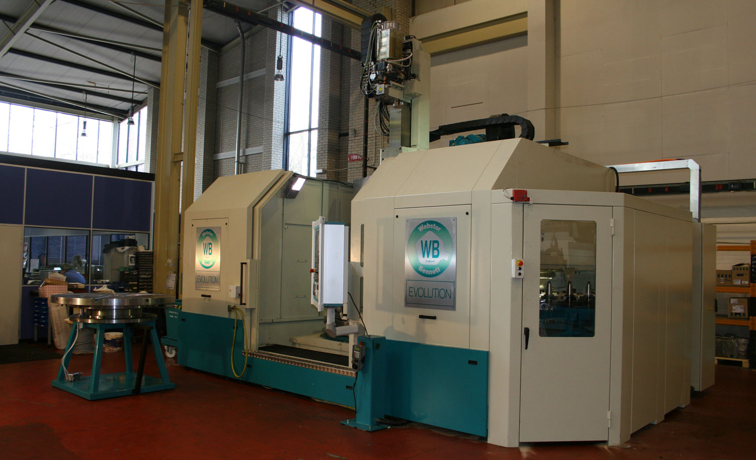 Evolution-cnc-Gallery-8-Precision-Turning-grinding-PCD-drilling