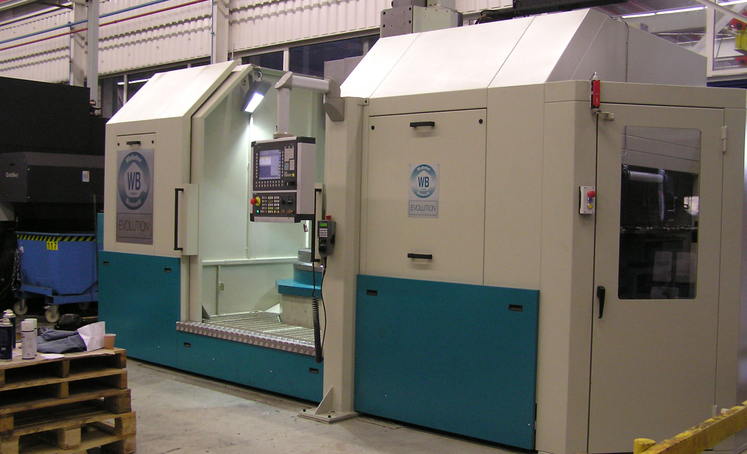 Evolution-cnc-Gallery-9-Precision-Turning-grinding-PCD-drilling
