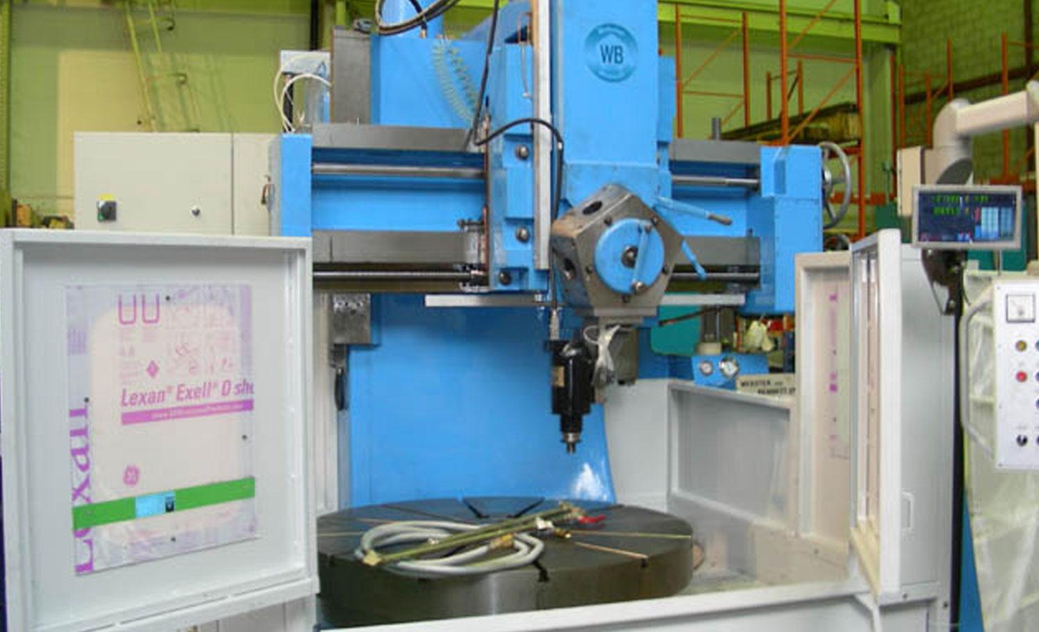 ManuPLus-Cnc-hybrid-manual-machine-upgrades-5
