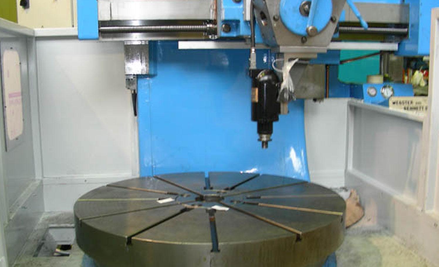 ManuPLus-Cnc-hybrid-manual-machine-upgrades-6