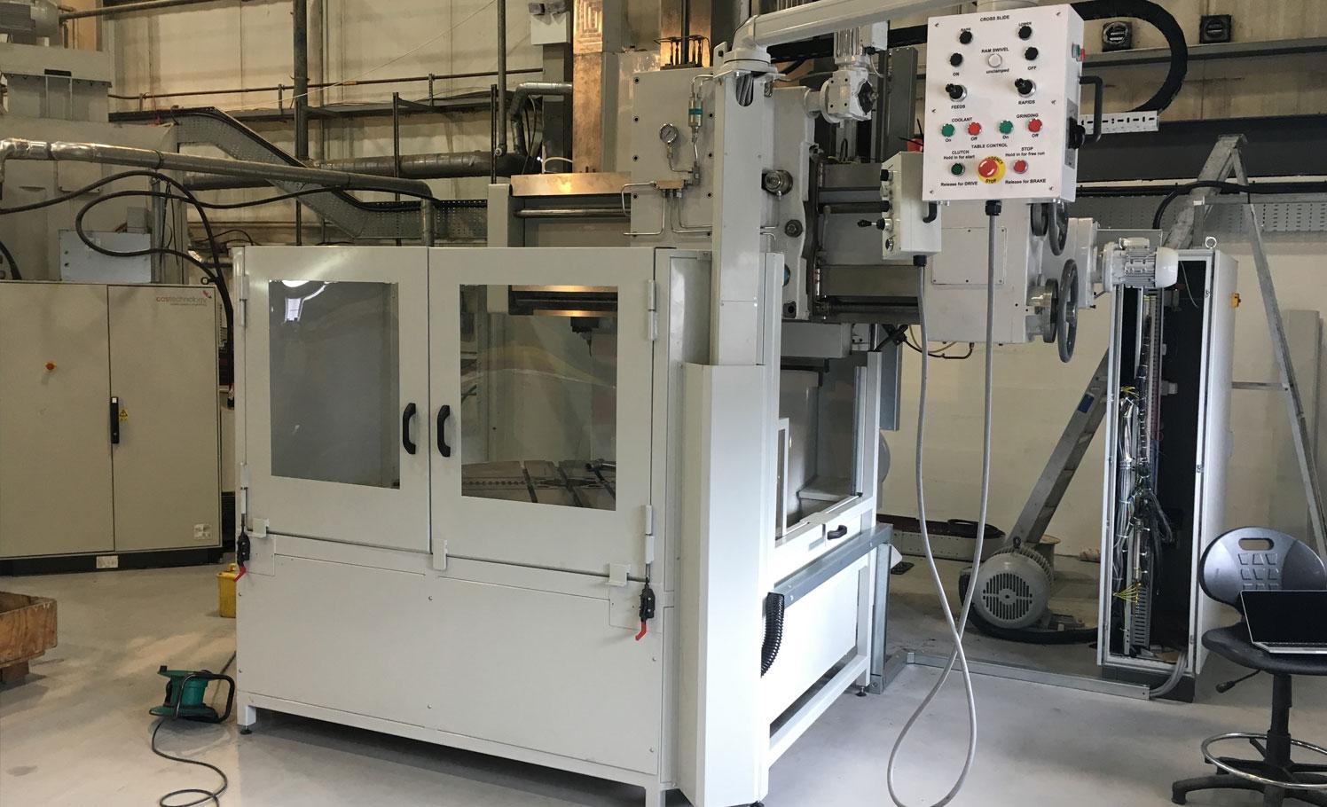 ManuPLus-Cnc-hybrid-manual-machine-upgrades-7
