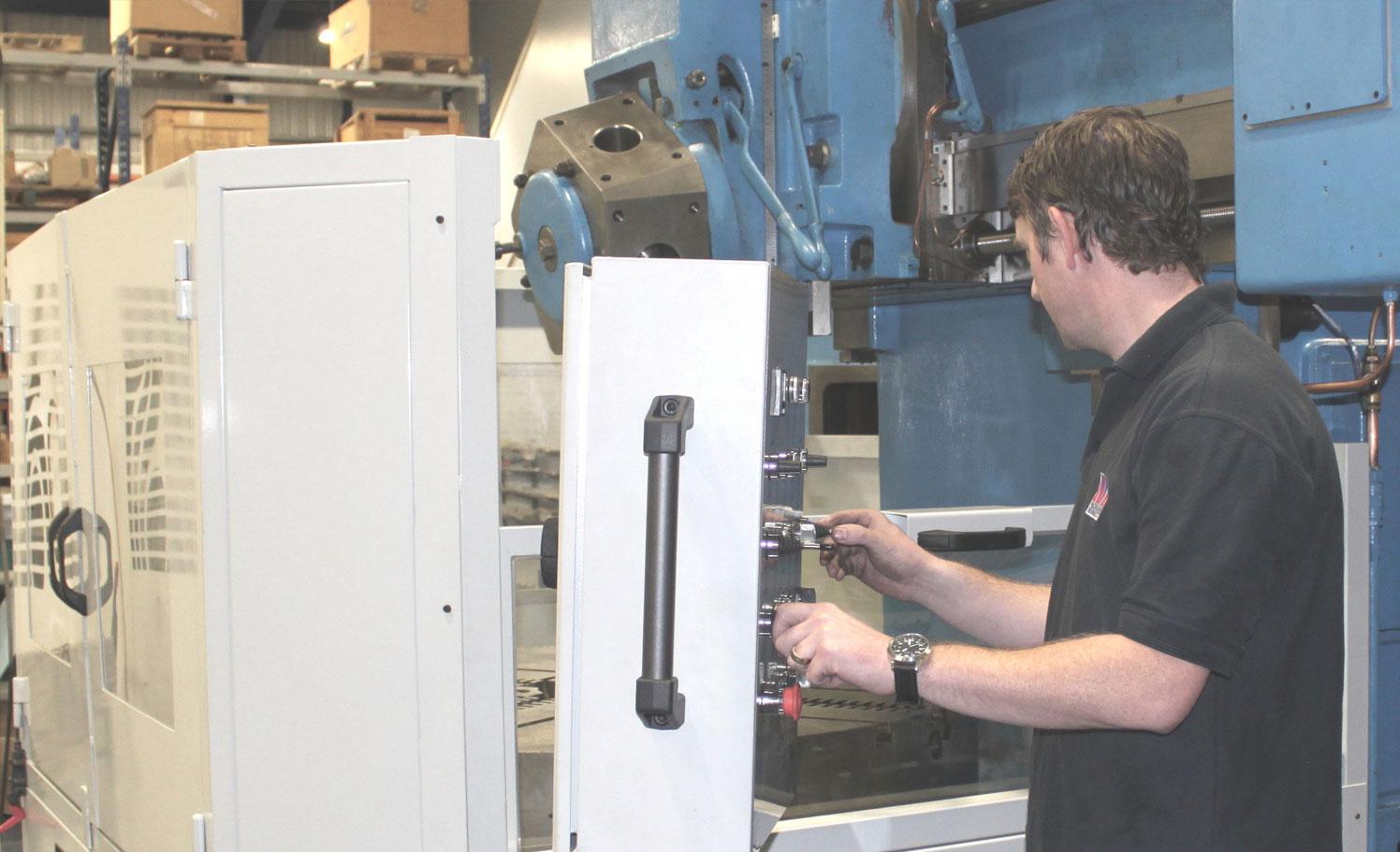 ManuPLus-Cnc-hybrid-manual-machine-upgrades-8